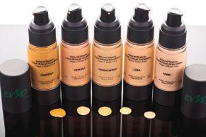 EVXO Cosmetics