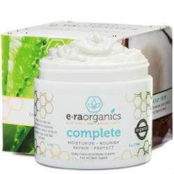 Era Organics Complete