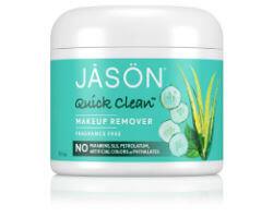 Jason Makeup Remover