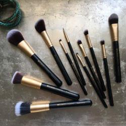 Kirei Cosmetics