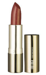 Lotus Cosmetics Lipstick