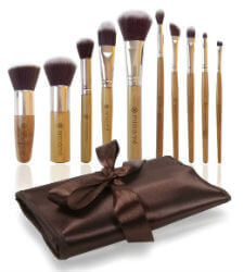Missame Makeup Brushes