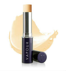 Vapour Organic Beauty Makeup