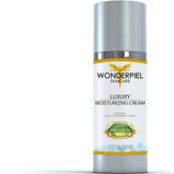 Wonderpiel Luxury Moisturizing Cream