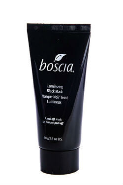 Boscia Luminizing Black Mask