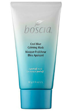 Boscia Cool Blue Calming Masque