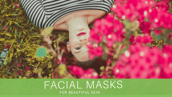 Pure Health HQ - Facial Masks