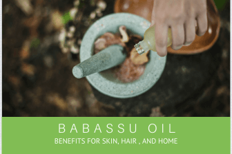 Guide to Babassu Oil - Pure Health HQ