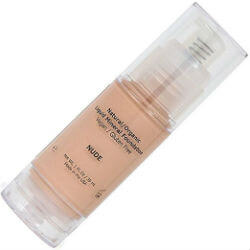 Shimarz Liquid Mineral Foundation