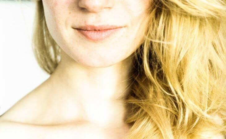 Best Vitamin C Serum Reviews - Pure Health HQ